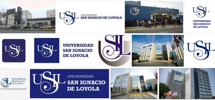 Universidad San Ignacio de Loyola - Lima