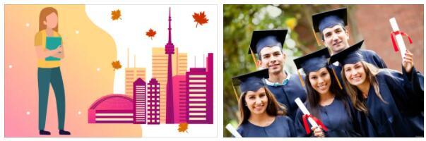 Cultural Characteristics in Canada Part 1