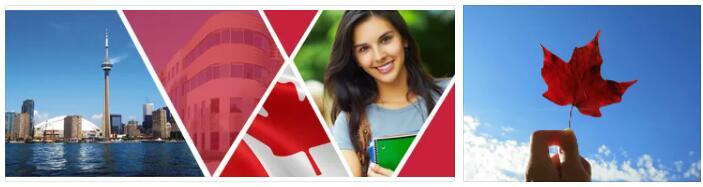 Cultural Characteristics in Canada Part 4