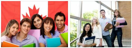 Health Insurance for Studying in Canada