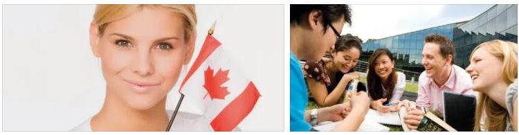 Study in British Columbia Part 1