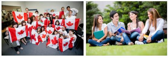 Study in British Columbia Part 2
