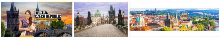 Cost of Living in the Czech Republic