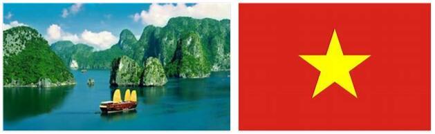 Vietnam Environment and Politics