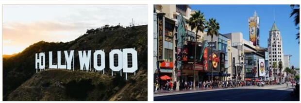 Hollywood (California)