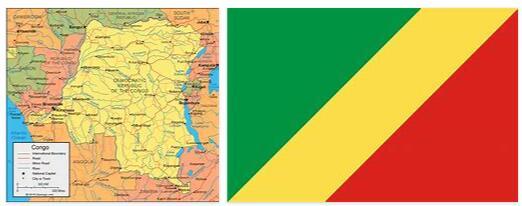 Republic of the Congo Economy